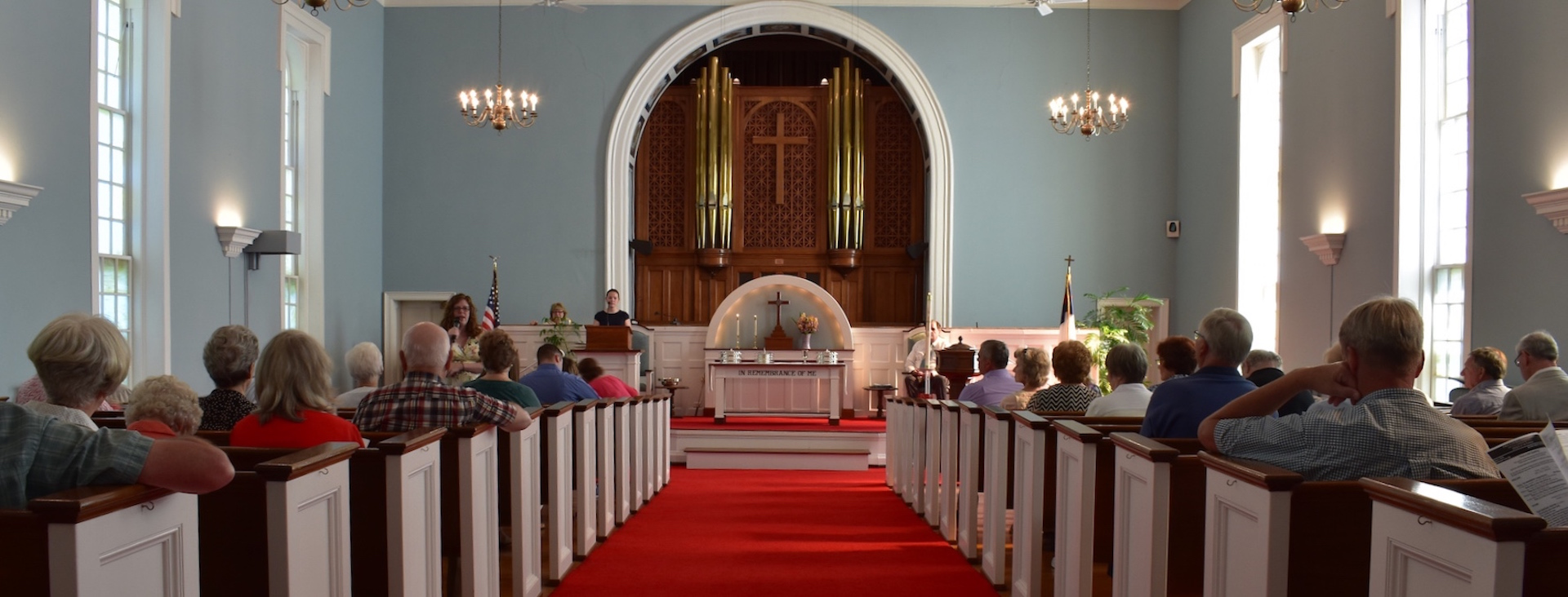 1528907897_First Congregational Church - Interior Banner 1 Final.jpg